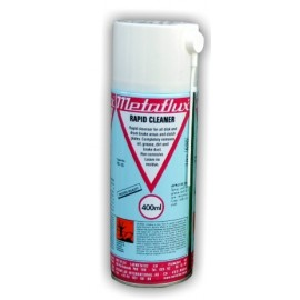 70 15 Detergente rapido spray conf. ml. 400