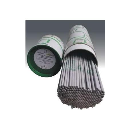 5740 H Elettrodo acciaio ad alto rendimento diam 3,2