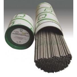 572225 Elettrodo economico a basso tenore di idrogeno Diam.2,50/3,2