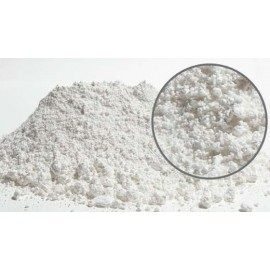 470825  Calcium carbonate sorbent Sacco Lt.25