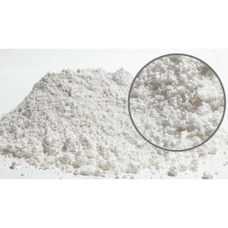 470825  Calcium carbonate sorbent Sacco Lt.25
