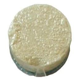 M 4800 P Bactrix Funer  pastiglie