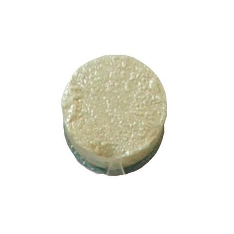 Bactrix Funer  pastiglie