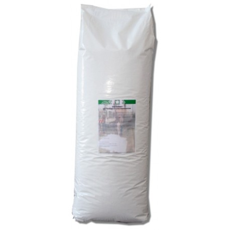 470610 T Silex Sorbent T  sacco lt.100