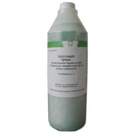 M 4800 D Deo Funer Insider spray