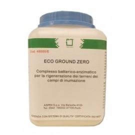 Eco Graund Zero