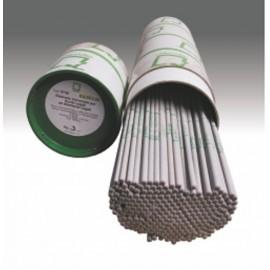 5740 Elettrodo universale per acciai legati ed altamente legati