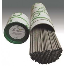 5720 Elettrodo per acciaio dolce  Diam.2.50/3.25