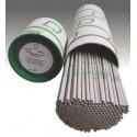 573032 Elettrodo per acciai Inox Diam. 2,5/3,25