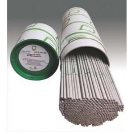 5731 Elettrodo Inox per manutenzione Diam.2/2,5/3,25