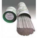 573132 Elettrodo Inox per manutenzione
