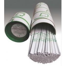 575025 Elettrodo per alluminio