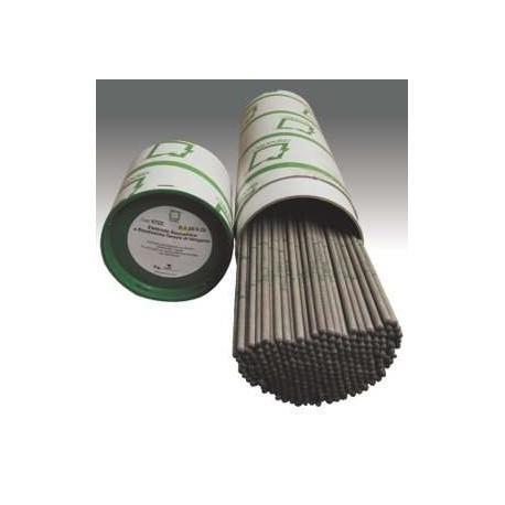 572220/25 Elettrodo economico a basso tenore di ossigeno Diam.2,50/3,2
