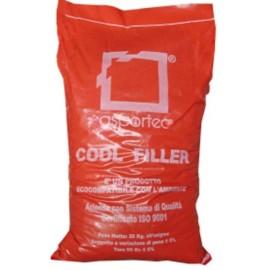6020/25 COOL FILLER