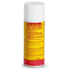 70 14 Cerca fughe Spray ml.300