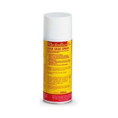 70 14 Cera fughe Spray ml.400